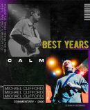 07_-_Best_Years.jpg