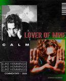 09_-_Lover_of_Mine.jpg