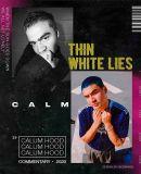 10_-_Thin_White_Lies.jpg