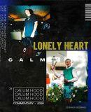 11_-_Lonely_Heart.jpg