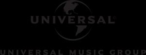 5SOS Brasil - Universal